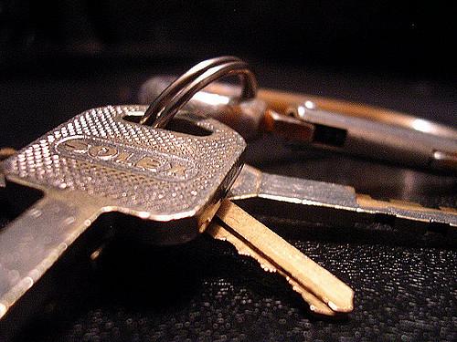 Ahli Kunci Balikpapan